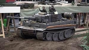 Modell Panzer Selber Bauen : rc modellbau panzer und kettenfahrzeuge milit rmodellbau ~ Jslefanu.com Haus und Dekorationen
