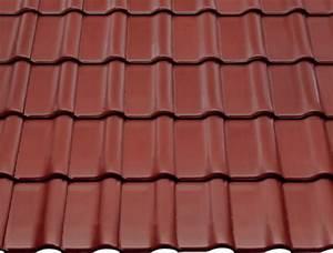 Dachziegel Online Kaufen : flachdachziegel rubin 9v ein flachdachziegel aus dem ~ Michelbontemps.com Haus und Dekorationen