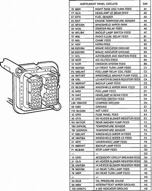 Jeep Wrangler Wiring Diagram 41380 Enotecaombrerosse It