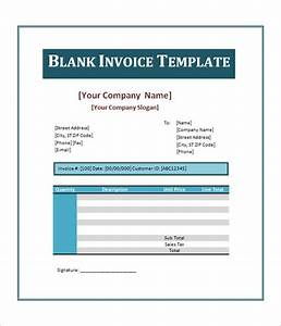 invoice template pdf out of darkness With blank invoice download