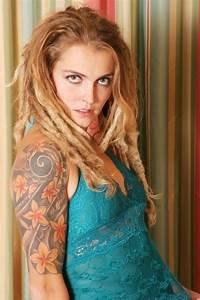Tatouage Bras Complet Femme : tatouage bras complet blog ~ Melissatoandfro.com Idées de Décoration