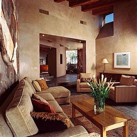 modern southwestern pueblo design southwestern decor