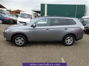 Mitsubishi Outlander 2 2 Di D Probleme : mitsubishi outlander 2 2 di d 64935 used available from stock ~ Maxctalentgroup.com Avis de Voitures