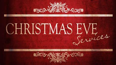christmas eve services mosinee united methodist church