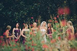 how to make the most of your wedding photographer With second wedding photographer