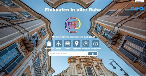 Haus Mieten Friesoythe Ebay by Ebay Kleinanzeigen Haushaltshilfe Putzfee Haushaltshilfe