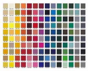 Farbe Ral 9010 : stra entafeln ~ Markanthonyermac.com Haus und Dekorationen