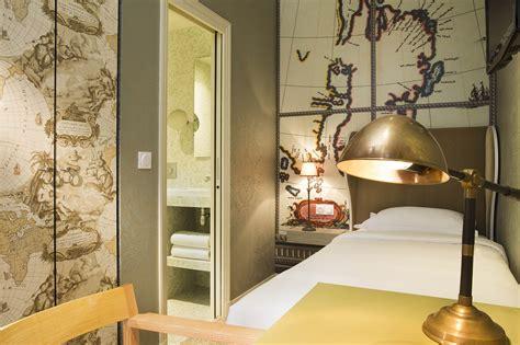 hotel chambre a theme hôtel du continent sur hôtel à