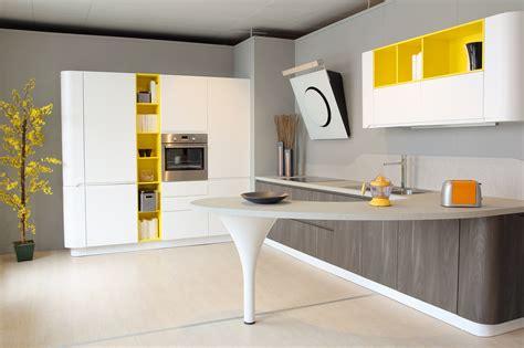 cuisine tendances 2015 davaus decoration cuisine tendance 2015 avec des