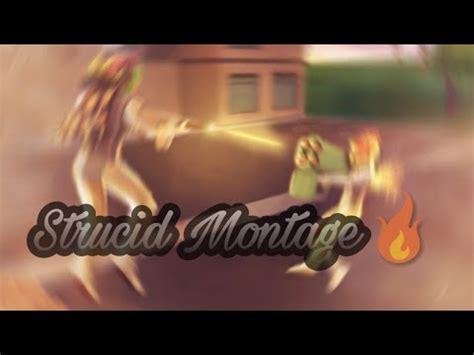 strucid mobile montagebilly bounce remix youtube
