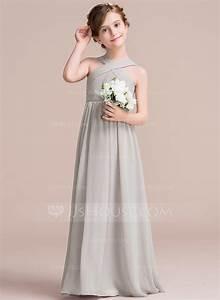 Delicate flower girl dresses appliques ruffles beading for Wedding dress finder