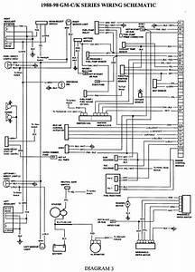 Fresh Wiring Diagram For Hazard Light Switch For