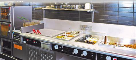 prix piano cuisine fabricant de cuisine professionnelle enodis