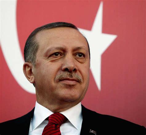 Recep tayyip erdoğan reˈdʒep taːˈjip ˈerdoː.an, род. Reassessing NATO: Canada shouldn't let itself be 'Article ...