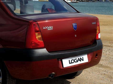renault logan trunk 100 renault logan trunk best quality renault logan