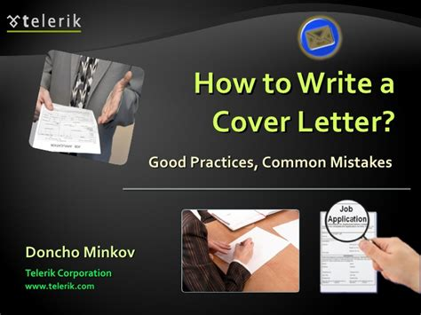 cover letter mistakes how to write a cover letter 21135 | how to write a cover letter 1 728