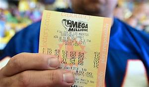 Mega Millions Results Numbers For 1 5 21 Did Anyone Win