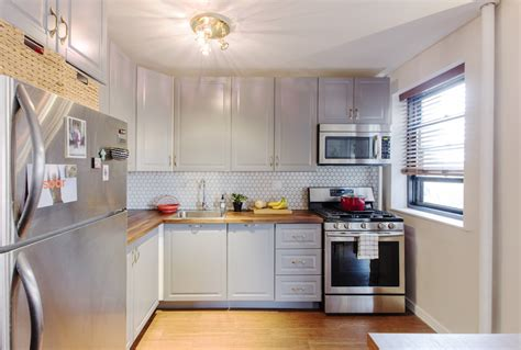 choosing colors for kitchen tips for choosing between ikea vs custom cabinets 5407