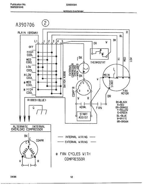 wiring diagram vga  dvi cable  readingrat net