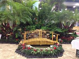 Water Features - Tropical - Landscape - miami - by