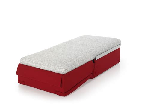canap 233 lit 1 place occasion royal sofa id 233 e de canap 233 et meuble maison