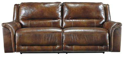 ashley power reclining sofa ashley power recliner sofa not working best sofas decoration