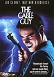 Kaiser Critics: The Cable Guy (1996)