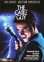 Kaiser Critics: The Cable Guy (1996)