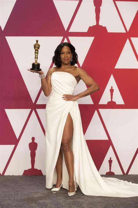 Oscars So Black: A List Of Every Black Academy Award ...