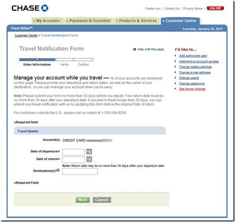 bank of america travel center phone number january 2011 finovate