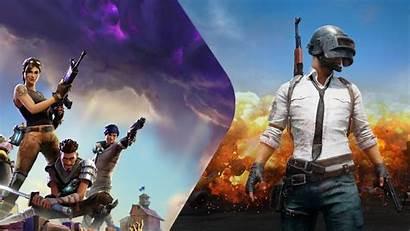 Fortnite Battlegrounds Playerunknown