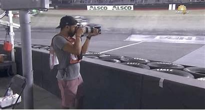 Gifs Nascar Bristol Oddities Race Night Most