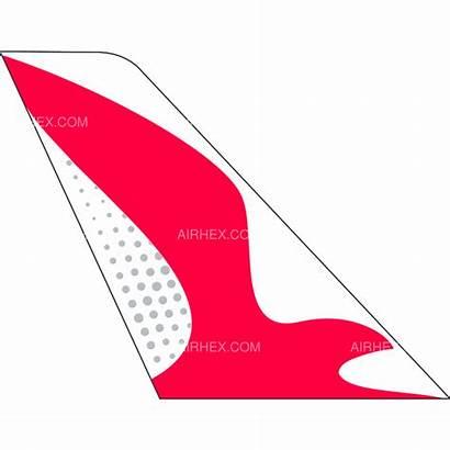 Air Arabia Maroc Tail Airline Logos Airhex