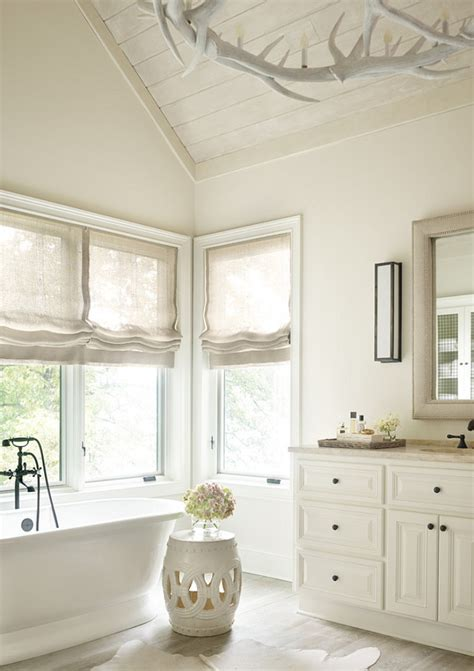 Neutral Bathroom Paint Colors Benjamin by I Like It Homebunch