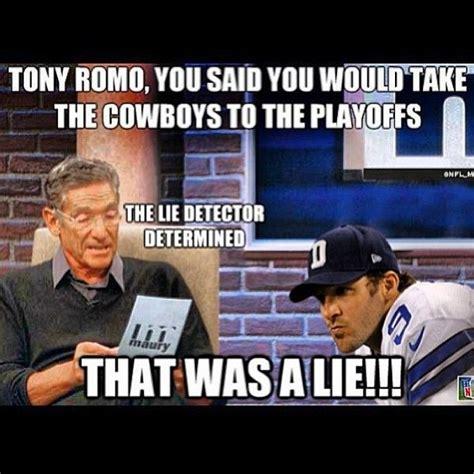 Funny Tony Romo Memes - hilarious dallas cowboys success with 49ers to mock cowboys qb tony romo dallas morning
