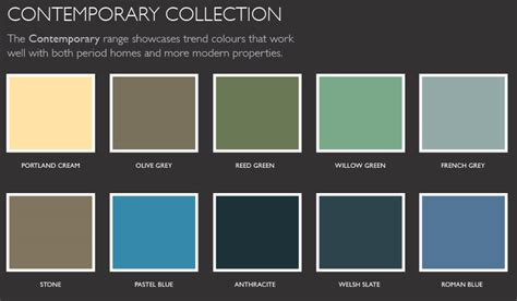 color ideas for bathrooms color palette contemporary lentine marine 4542