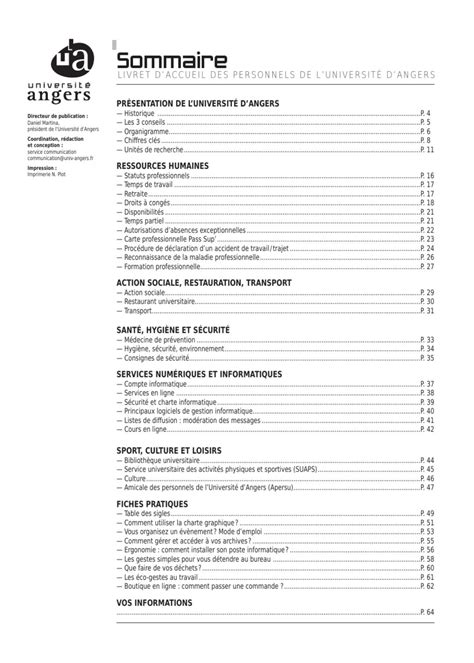 are resumes bad inexpensive resume writing services