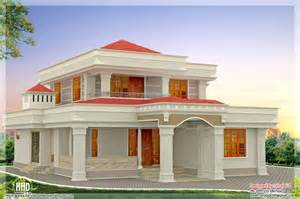 indian home front elevation painting colours ideas for