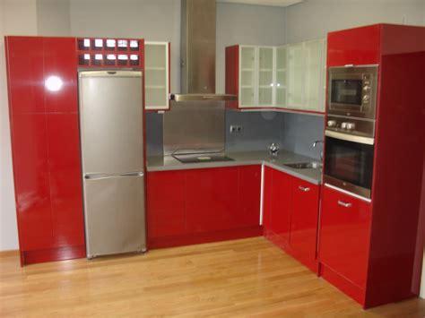 muebles  medida  la cocina el placer de la comodidad