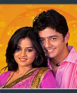 Niyati completes its 100 episodes on 10 June... - Wiki ...