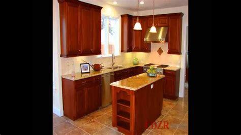 chimney design for kitchen best kitchen chimney design 5393
