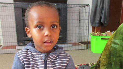 christchurch preschools grappling with terror attack 384 | 1553999777336