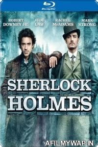 Listen to good music, download high speed mp3s for free. Sherlock Holmes (2009) Bluray Hindi Dubbed 480p HD Mp4 ...