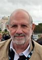 Brian De Palma - Wikipedia