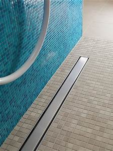 Barrierefreie Dusche Nachträglicher Einbau : f r mehr sicherheit und selbstst ndigkeit im alltag die ~ Michelbontemps.com Haus und Dekorationen