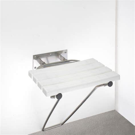 siege de rabattable siège de rabattable avec jambe de sécurité en acier