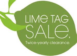 Piperlime Sitewide Sale « Shefinds