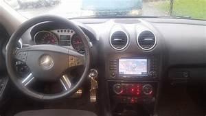 Boite S Tronic 7 : troc echange ml 320 cdi classe a boite 7g tronic palette volant ou auto sur france ~ Gottalentnigeria.com Avis de Voitures
