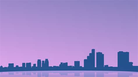 Permalink to Vice City Wallpapers
