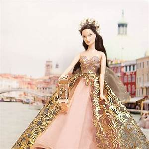 The Most Beautiful Barbie Doll In The World | www.imgkid ...